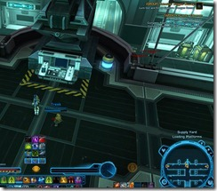 swtor-corporate-communications-macrobinocular-czerka-email-republic-8