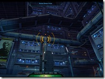 swtor-coruscant-kingpin-bounties-bounty-contract-week-guide-2