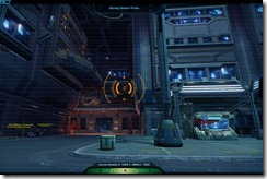 swtor-coruscant-kingpin-bounties-bounty-contract-week-guide-3