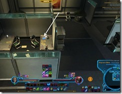 swtor-czerka-corporate-labs-flashpoint-2
