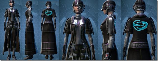 swtor-czerka-executive-armor-set
