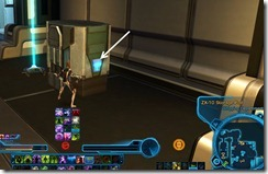 swtor-daily-droid-demolition-cz-198