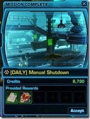 swtor-daily-manual-shutdown-cz-198-rewards
