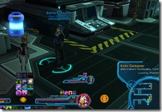 swtor-daily-what's-yours-is-mine