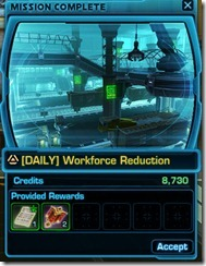swtor-daily-workforce-reduction-cz-198