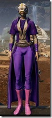 swtor-deep-purple-and-medium-pink-dye-module