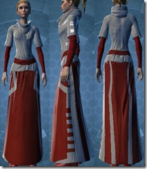 swtor-deep-red-and-light-gray-dye-module
