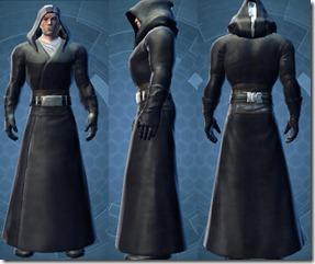 swtor-diabolist--armor-setsupreme-mogul's-contraband-pack-male