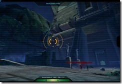 swtor-dromund-kaas-kingpin-bounties-bounty-contract-week-guide-2