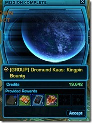 swtor-dromund-kaas-kingpin-bounties-bounty-contract-week-guide-rewards