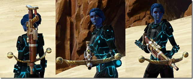 swtor-elite-assasin's-tracker's-bowcaster