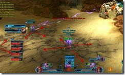 swtor-enhanced-duneclaw-czerka-core-meltdown-flashpoint-2