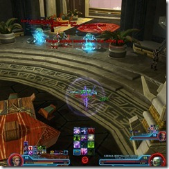 swtor-eryn-talosa-kingpin-bounties-bounty-contract-week-guide-6