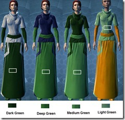 swtor-green-dyes