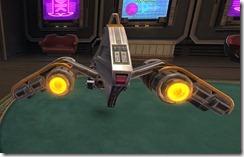 swtor-gsi-hmf-03-exploiter-speeder