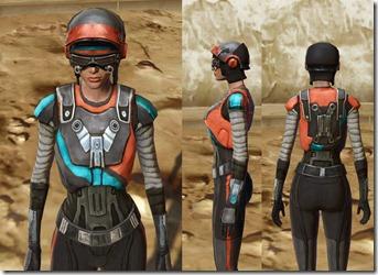 swtor-gsi-infiltration-armor-2