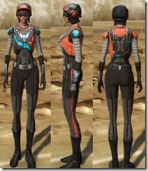 swtor-gsi-infiltration-armor