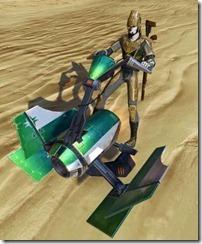 swtor-gurian-tornado-speeder-supreme-mogul's-contraband-pack-4