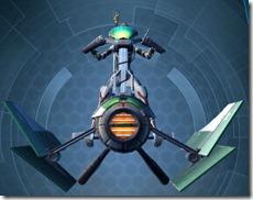 swtor-gurian-tornado-speeder-supreme-mogul's-contraband-pack