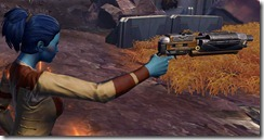 swtor-heavy-modified-blaster-carbine-pistol-2