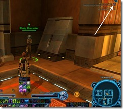 swtor-hutta-bounty-contract-bounty-contract-week-event-guide-2