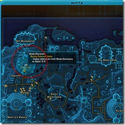 swtor-hutta-bounty-contract-bounty-contract-week-event-guide-4