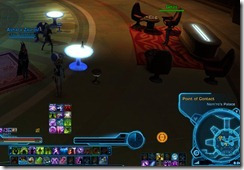 swtor-hutta-bounty-contract-bounty-contract-week-event-guide-5