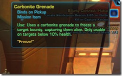 swtor-hutta-bounty-contract-bounty-contract-week-event-guide-8