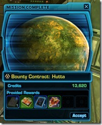 swtor-hutta-bounty-contract-bounty-contract-week-event-guide-rewards