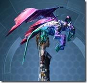 swtor-iridescent-lizardbat-supreme-mogul's-contraband-pack-2