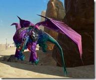 swtor-iridescent-lizardbat-supreme-mogul's-contraband-pack-3
