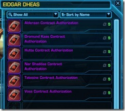 swtor-kingpin-bounties-bounty-contract-week-guide