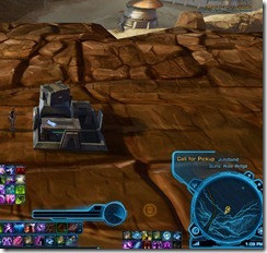 swtor-kreegan-ramar-kingpin-bounties-bounty-contract-week-guide-2