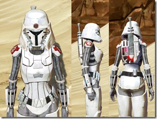 swtor-makeb-assault-armor-2