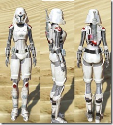 swtor-makeb-assault-armor