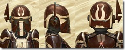swtor-master-hunter's-headgear