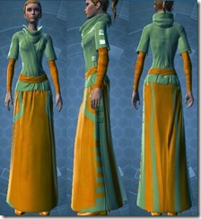 swtor-medium-orange-and-light-green-dye-module