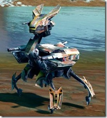 swtor-miniature-isotope-5-droid