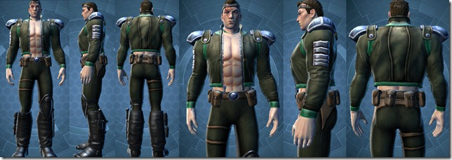swtor-mira's-armor-set-supreme-mogul's-contraband-pack-male