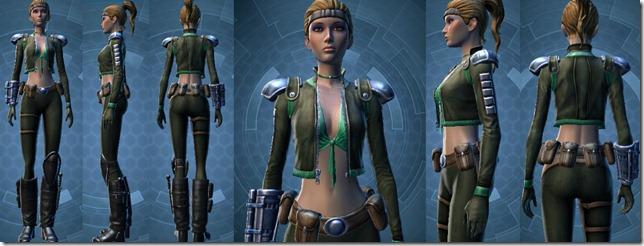 swtor-mira's-armor-set-supreme-mogul's-contraband-pack