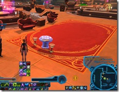 swtor-nar-shaddaa-bounty-contract-bounty-contract-week-event-guide-3