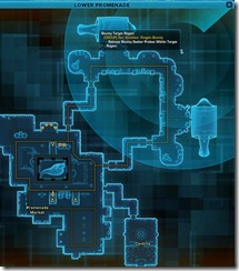 swtor-nar-shaddaa-kingpin-bounties-bounty-contract-week-guide