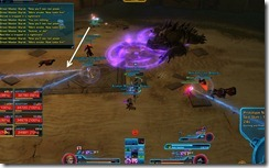 swtor-nightmare-dread-master-styrak-scum-and-villainy-operation-6