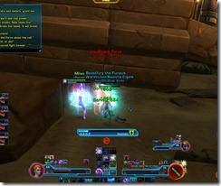 swtor-nightmare-dread-master-styrak-scum-and-villainy-operation-8