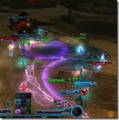 swtor-nightmare-dread-master-styrak-scum-and-villainy-operation