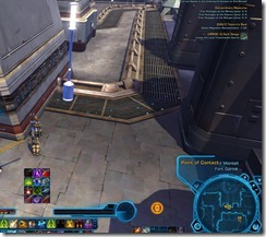 swtor-ord-mantell-bounty-contract-bounty-contract-week-event-guide-2