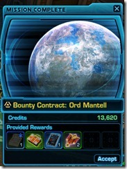 swtor-ord-mantell-bounty-contract-bounty-contract-week-event-guide-rewards