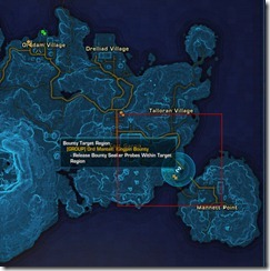 swtor-ord-mantell-kingpin-bounties-bounty-contract-week-guide
