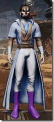 swtor-pale-blue-and-medium-purple-dye-moduke