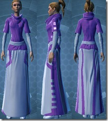 swtor-pale-blue-and-medium-purple-dye-module